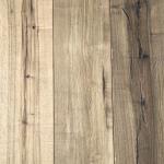 artisan-carbonized-maple-1
