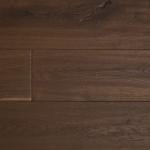 artisan-tuscan-brown-2