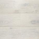 artisan-white-cotton-rafaello-3