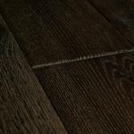 artisancollection-black-truffle-01