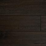 artisancollection-black-truffle-02