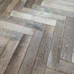 Design Castle Nostalgic Herringbone
