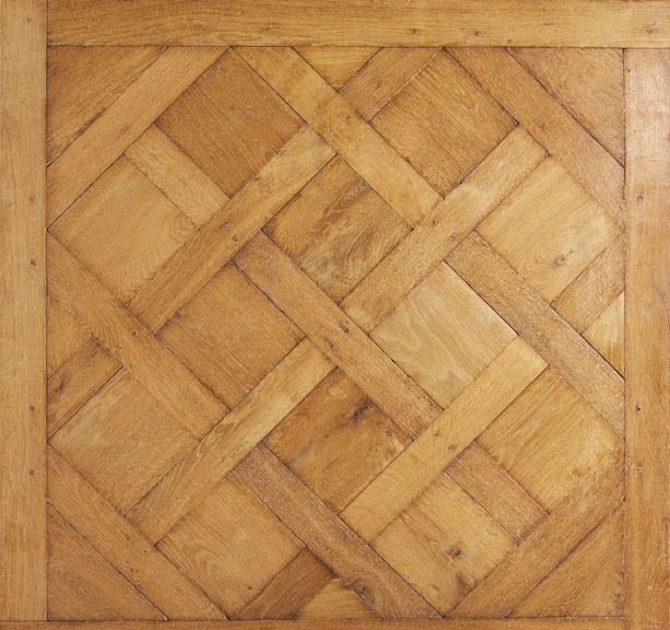parquet panel vintage hardwood flooring toll free 800 823 0898 bois chamois. Black Bedroom Furniture Sets. Home Design Ideas