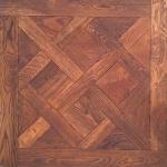 boischamois-distressed-parquet-panel