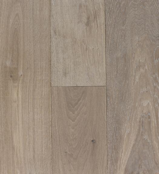 Advance Floor Collection Bois Chamois
