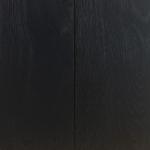 stonewashed-deep-black