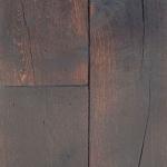 boischamois-tudor-black-panel