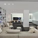 IIDA Design Award: Calvin Klein Store Installation