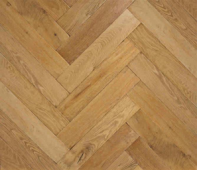 Chevron-Herring Bone Vintage Hardwood Flooring – Toll Free ...