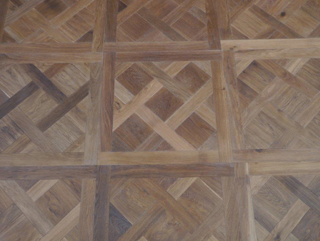 Parquet Panel Vintage Hardwood Flooring Toll Free 800