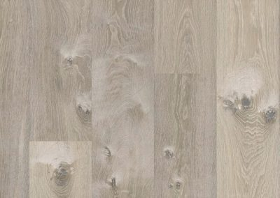 Old World Collection Bois Chamois, Old World Collection Laminate Flooring